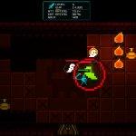 Скриншот Legends of Pixelia – Изображение 2