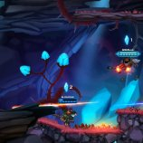 Скриншот ONRAID