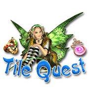 Обложка Tile Quest
