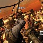 Скриншот Resident Evil 6 – Изображение 105