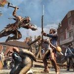 Скриншот Assassin's Creed 3 – Изображение 67