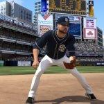 Скриншот MLB 12: The Show – Изображение 8