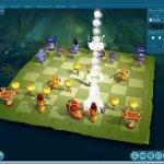 Скриншот Chessmaster 10th Edition – Изображение 3