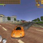Скриншот Taxi Racer London 2 – Изображение 9