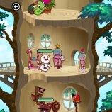 Скриншот Super Bunny Breakout