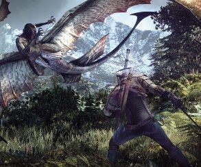 The Witcher 3 перестал запускаться на Xbox One из-за проблем с DRM