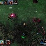 Скриншот The Temple of Elemental Evil: A Classic Greyhawk Adventure – Изображение 43