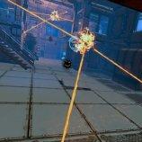 Скриншот Lander 8009 VR
