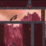 Скриншот Cycle Of Tyrfing – Изображение 9