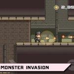 Скриншот Random Heroes – Изображение 1