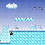 Скриншот SuperTux – Изображение 3