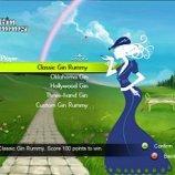 Скриншот Gin Rummy – Изображение 3