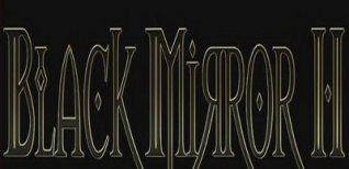 Black Mirror 2. Видео #2
