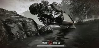 Far Cry 4. Рассказ о PvP режиме Overrun