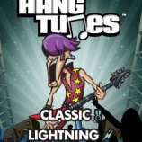 Скриншот Hang Tunes