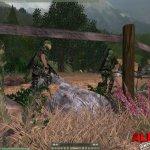 Скриншот ALFA: аntiterror – Изображение 42