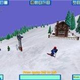 Скриншот Ski Resort Tycoon