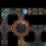 Скриншот Legions of Steel – Изображение 1