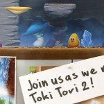 Скриншот Toki Tori 2 – Изображение 7