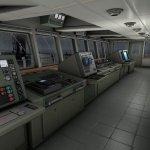 Скриншот European Ship Simulator – Изображение 2