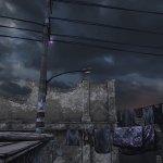 Скриншот Mercenary Ops – Изображение 16