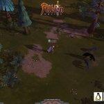 Скриншот Albion Online – Изображение 3