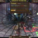 Скриншот Archmage Rises – Изображение 2