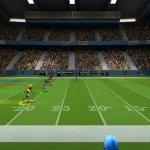 Скриншот Family Fun Football – Изображение 23