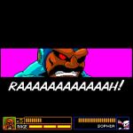Скриншот Abobo's Big Adventure – Изображение 11