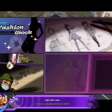 Скриншот Audition Online