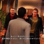 Скриншот Yakuza 6 – Изображение 3