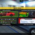 Скриншот Car Mechanic Simulator 2014 – Изображение 13