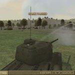 Скриншот Theatre of War (2007) – Изображение 146
