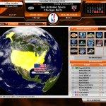 Скриншот International Basketball Manager: Season 2010/11 – Изображение 12