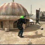 Скриншот Shadow Company: The Mercenary War