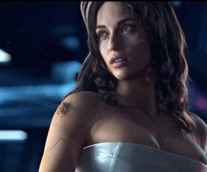 Cyberpunk 2077 уже обошла The Witcher 3 по числу разработчиков