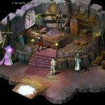 Скриншот Myth War Online 2 – Изображение 7