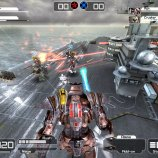 Скриншот Battle Rage: Robot Wars