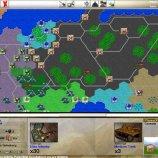 Скриншот People's Tactics