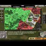 Скриншот Close Combat: Wacht am Rhein – Изображение 13