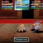 Скриншот Star Ocean: Second Evolution – Изображение 11