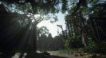 Пользовательские скриншоты Uncharted 4 выглядят лучше официальных - Изображение 9