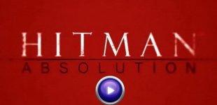 Hitman: Absolution. Видео #16