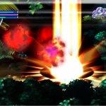 Скриншот Battle Princess of Arcadias – Изображение 2