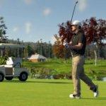 Скриншот The Golf Club – Изображение 10