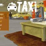 Скриншот Taxi – Изображение 3