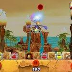 Скриншот Gem Smashers (2011) – Изображение 56