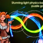 Скриншот Optika – Изображение 4
