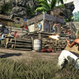 Скриншот Far Cry 3: High Tides