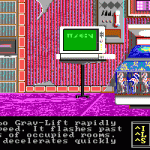 Скриншот Sex Vixens from Space – Изображение 3